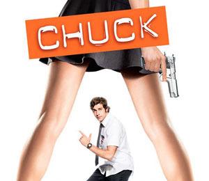 'Chuck' (NBC)