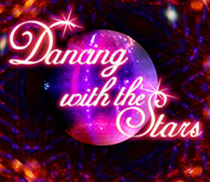 'Dancing with the Stars' (ABC)