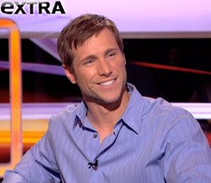 Jake Hopes Vienna 'Breaks a Million Hearts'