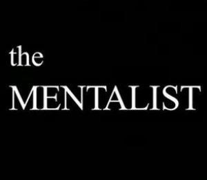 'The Mentalist' (CBS)