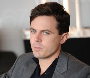 Casey Affleck on Phoenix: 'It Was Just a Performance'