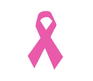 Lifechangers Recognizes Breast Cancer Awareness Month