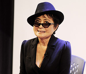 Yoko: Lennon's Childhood Pain Made Him an 'Incredible Songwriter'