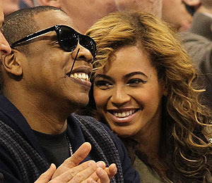 Beyoncé Not Expecting Little Z, Mom Tells 'Extra'