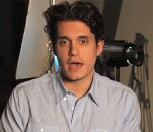 Stars of 'Comedy Fights Malaria'