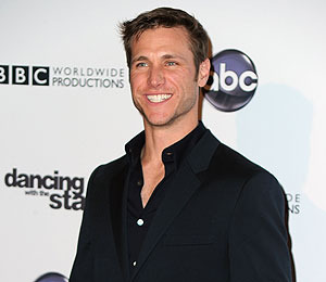 'DWTS' News: 'Bachelor' Jake Dating Again