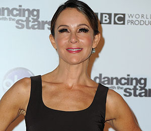 Lifechangers: Jennifer Grey Credits Expert Doc with Saving Her Life