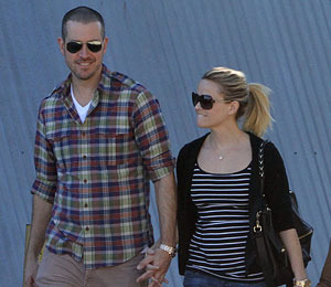 Reese Witherspoon to Remarry