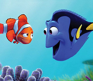 25 Best Pixar Movie Quotes