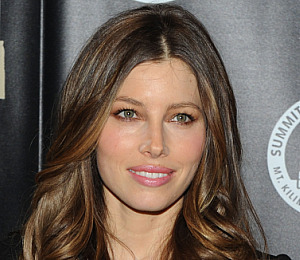 Jessica Biel Climbs to the 'Summit' in New Documentary