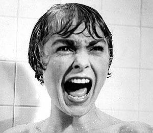 Celebrating 50 Years of 'Psycho'