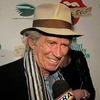 Rocker Keith Richards to Help Write New Children's Book 'Gus & Me'