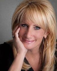Lisa Gregorisch-Dempsey