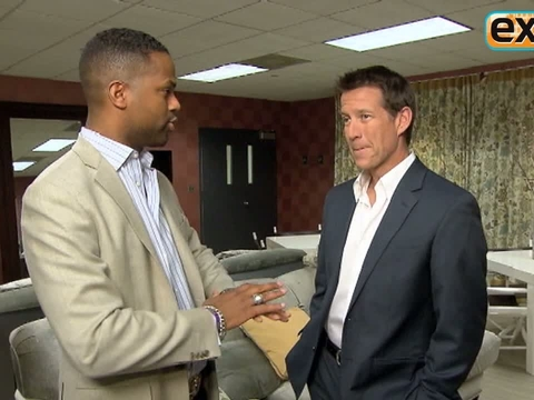 'Desperate Housewives' Star James Denton on Testifying: 'It Was Brutal'