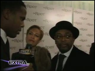 """Spike Lee: 'This Is Where It Starts"""""""