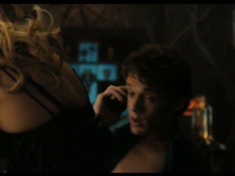 Trailer! Colin Farrell in 'Fright Night'