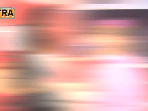 'Extra' Raw! Pepto Peek with Ken Jeong