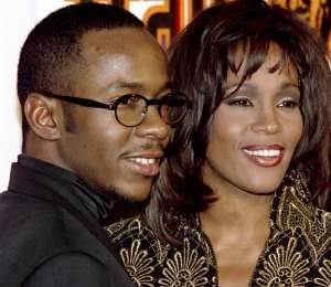 Extra Scoop: Bobby Brown's DUI 'Proves He's a Bad Influence'