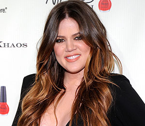 Uncovered Legal Papers Prove Khloe Is a Kardashian
