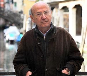 Greek Director Killed by Motorcycle