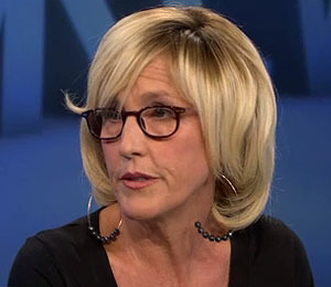 Video! Dr. Drew and Erin Brockovich Discuss Mysterious Illness