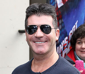 Exclusive! Simon Cowell on 'X Factor' Shakeup