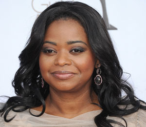 The Extra List: 2012 Best Supporting Actress Nominees