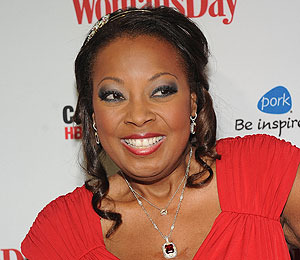 Video! Was Star Jones 'Ambushed' on 'The View'?