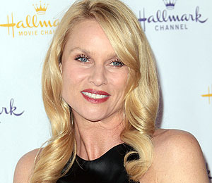 Nicollette Sheridan Lawsuit Goes to Trial