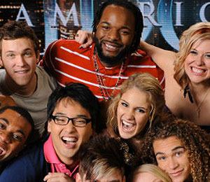 Extra Scoop: 'American Idol' Recap: Top 13 Announced!