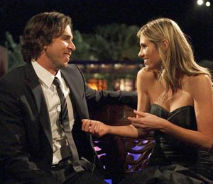 The Extra List: Top 5 'Bachelor' Moments