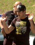 Sneak Peek! Zac Efron Gets 'Punk'd!'
