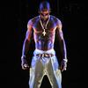 Extra Scoop: Tupac Coachella Hologram Creator Tells How He Resurrected Rapper