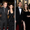 Extra Scoop: Star Couples to Hit Cannes Film Festival: Lineup Released