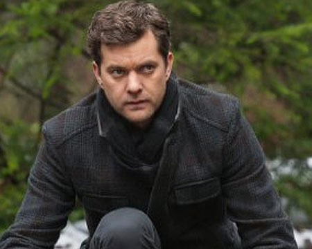 'Fringe' Will Be Back for Fifth and Final Season