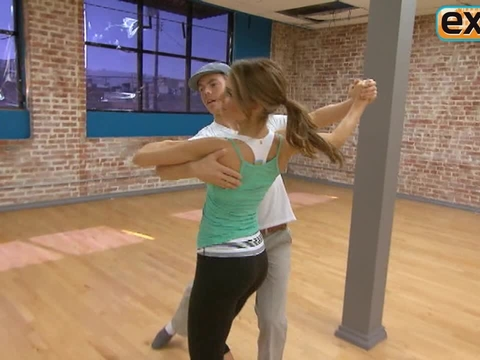 'DWTS' Couples: How Far Will They Go to Win?
