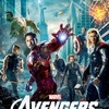 Extra Scoop: 'Avengers' to Return to Big Screen in Sequel!