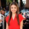 Extra Scoop: 'Modern Family' Star Reveals Kidney Transplant