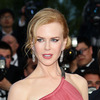 Nicole Kidman on Marriage to Tom Cruise: Only Brad and Angelina Would Understand