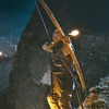 Extra Scoop: 'Game of Thrones' Recap... Smoke on the Water