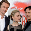 'True Blood' to End in 2014 [Getty]