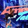 Extra Scoop: 'America's Got Talent' Recap: Go Big or Go Home