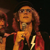 Extra Scoop: Former Fleetwood Mac Member Bob Welch Found Dead