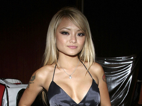 Report: Tila Tequila is Missing? Cops Called to Investigate