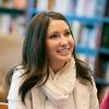 Extra Scoop: Bristol Palin 'Smitten' with New Boyfriend