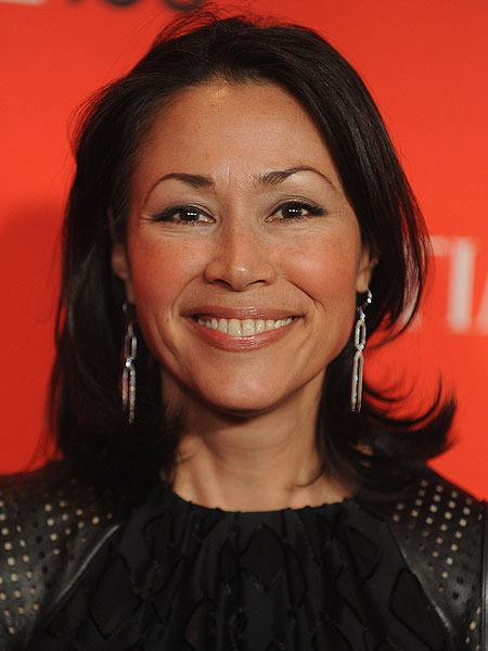 today show universal studios sweepstakes extra scoop ann curry likely to leave today show 5957