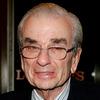 Broadway Composer Richard Adler Dead at 90