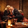 Extra Scoop: 'The Bachelorette' Week 7 Recap: Jef and Arie Confess Their Love