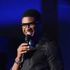 Extra Scoop: Usher Obtains Restraining Order Against Stalker