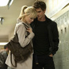 'Amazing Spider-Man' Pulls in $35M Opening Day